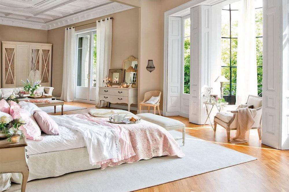 cuadros romanticos para dormitorios