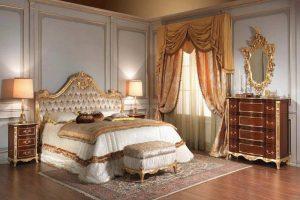 Creando Ambientes Interiores Al Estilo Kawaii DecoraciÛn de dormitorios estilo cl·sico Ideas para