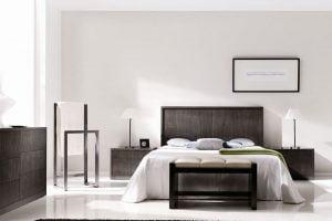 dormitorios contemporaneos
