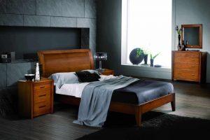 dormitorios juveniles clasicos