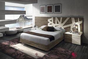 ideas para dormitorios modernos