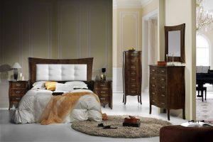 muebles dormitorio contemporaneo